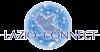 LOGO-LazioConnect-small