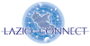 LOGO-LazioConnect-small
